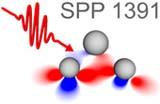 Logo SPP 1391