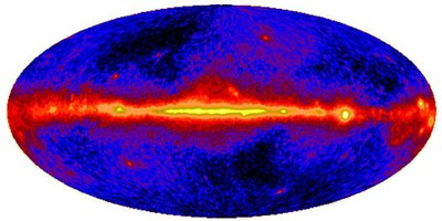 cosmic_gamma.jpg