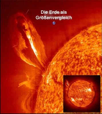 sun-helio_flare.jpg