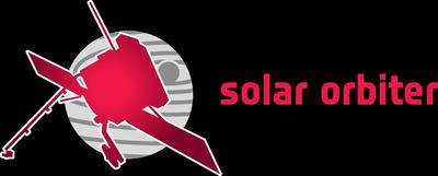 Solar Orbiter RGB