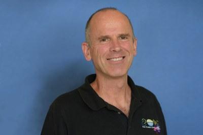 Prof. Dr. R. F. Wimmer-Schweingruber