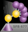 sfb677-logo-100.png
