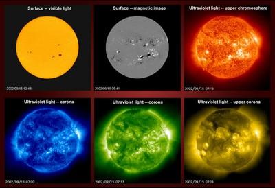 sun-helio_eit_big.jpg
