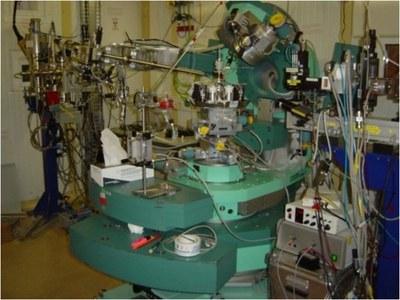 ID32-diffractometer.jpg