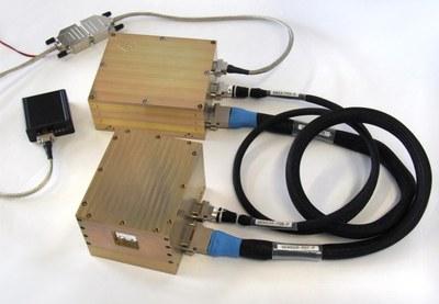 Das LND-Instrument