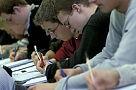 Studierende-waehrend-Vorlesung.jpg