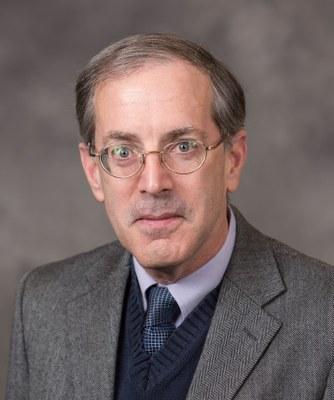 Prof. Mark Kushner, University of Michigan