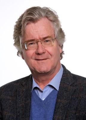 Prof. Wolfgang Schleich
