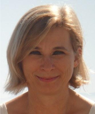 Prof. Claudia Draxl