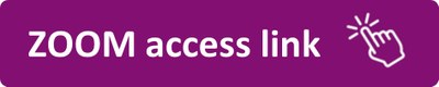 Zoom access link