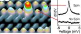 ausgelagertes Foto von Making a switchable magnet from a biomolecule